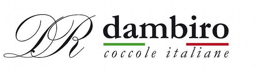 Zum Shop: dambiro