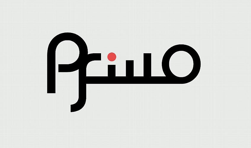Zum Shop: Pfillo GmbH