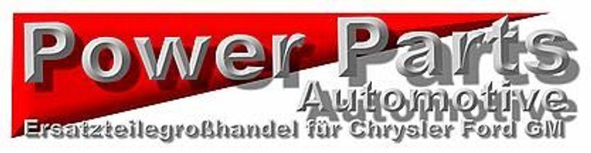 Power Parts Automotive