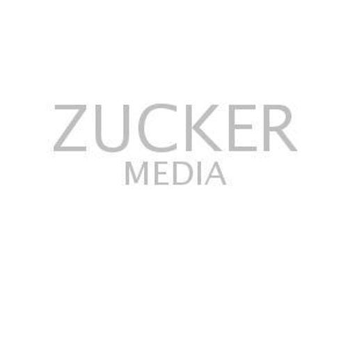 ZuckerMedia