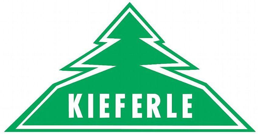 Kieferle GmbH
