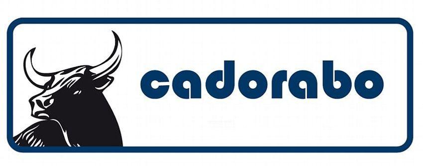 Zum Shop: Cadorabo-Shop