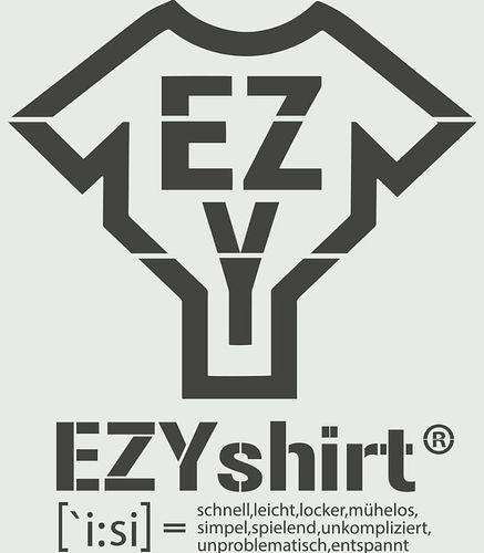 Ezyshirt