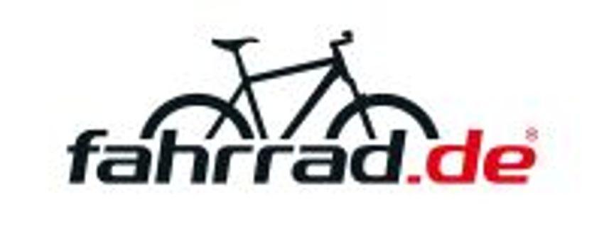 Zum Shop: fahrrad-de