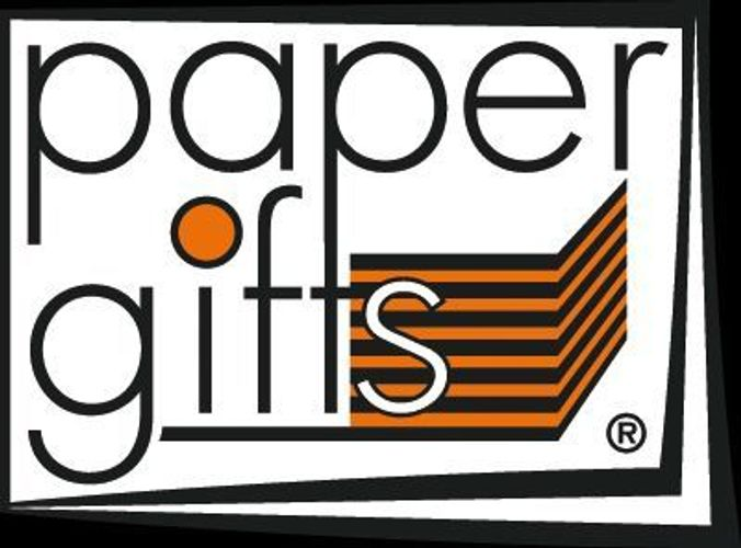 Papergifts by Comet-Werbung