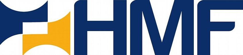 Zum Shop: hmf-shop