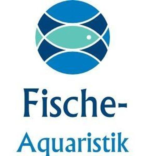 Zum Shop: fische-aquaristik