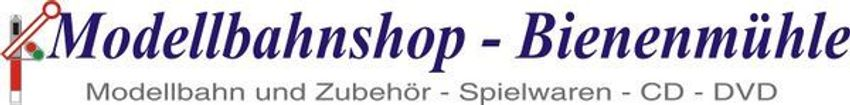 Zum Shop: Biemoba-Shop