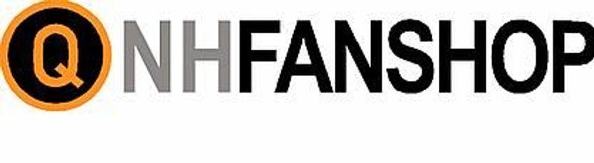 NH Fanshop