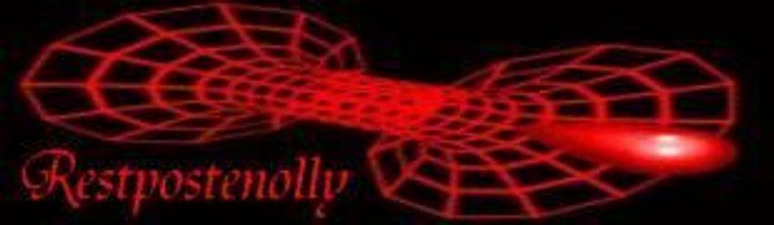 Zum Shop: R P O Olly