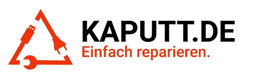 Zum Shop: Kaputt