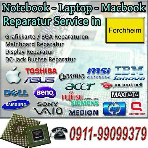 macbook-reparatur