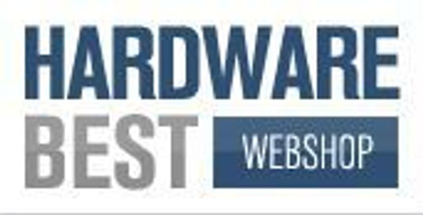 Zum Shop: hardware-best