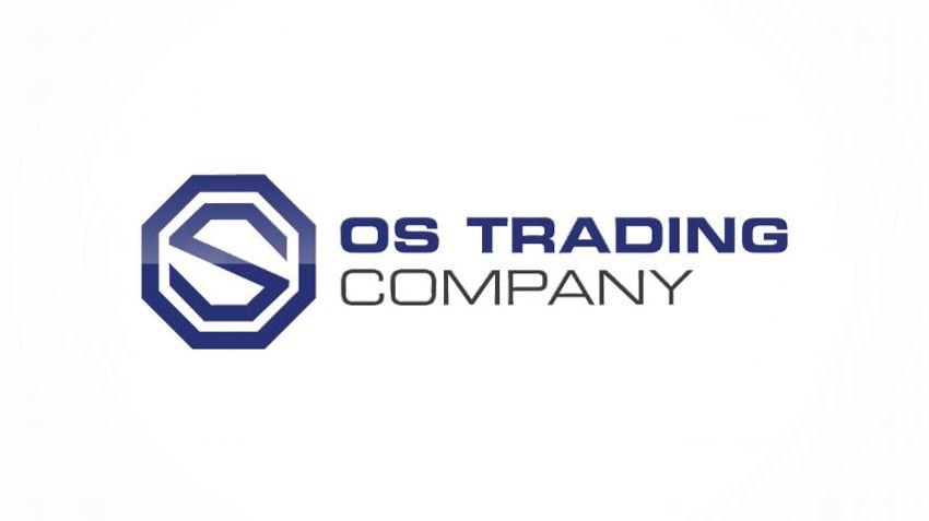 Zum Shop: OS Trading