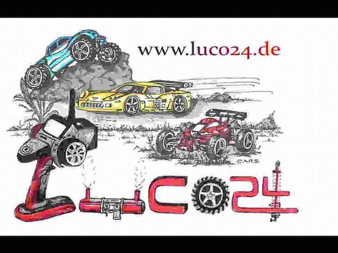 Zum Shop: luco24