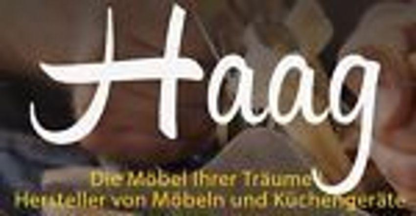 Haag GmbH
