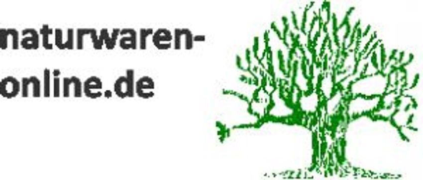 naturwaren-online