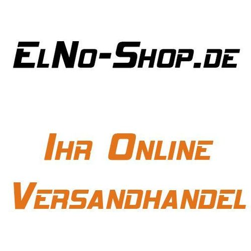 Zum Shop: ElNo-Shop
