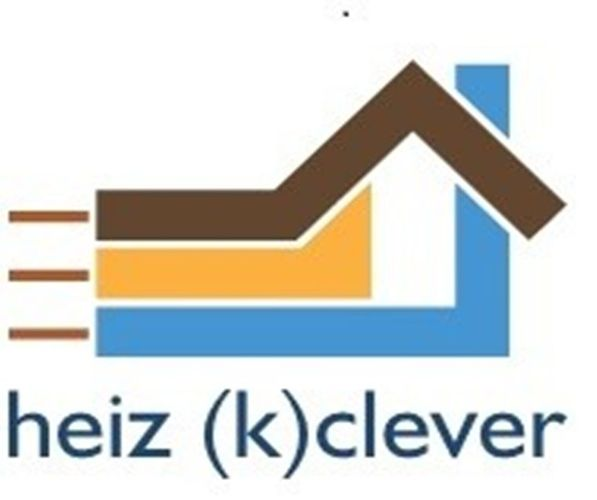 Heizkclever