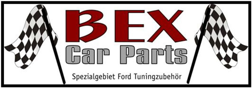 BEX Autoteile