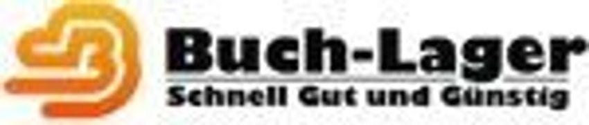 BUCHI-10245