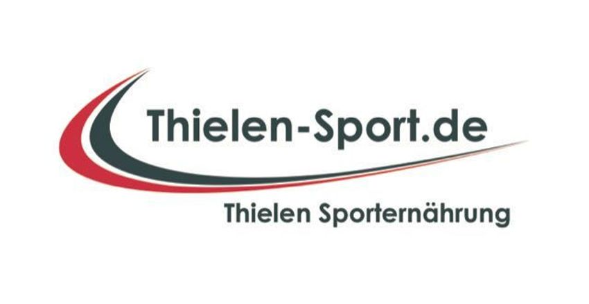 Zum Shop: Thielen-Sport
