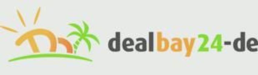 Zum Shop: dealbay24-de