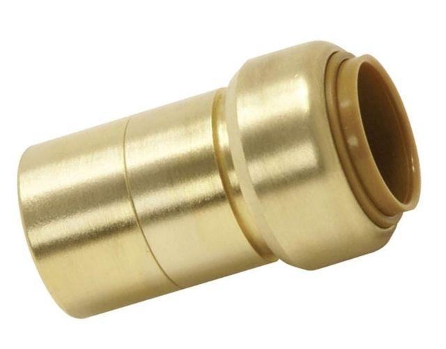 Bahco 482-35 Niethammer mit Holzgriff 700g 305mm