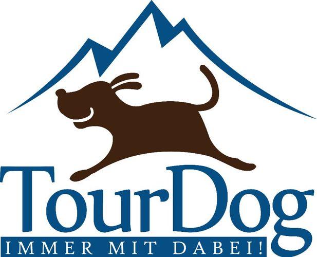 TourDog