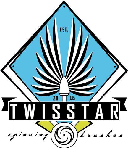 TwistStar