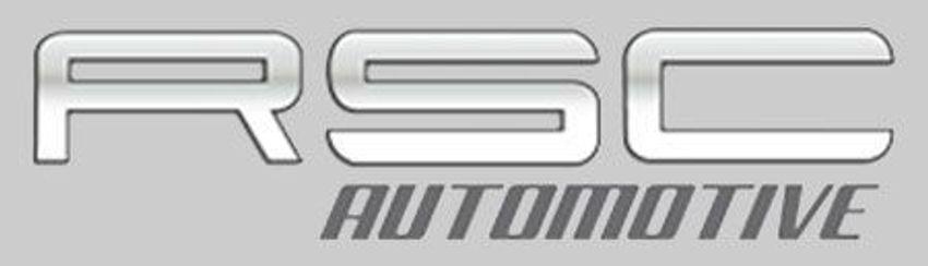 RSC-Automotive