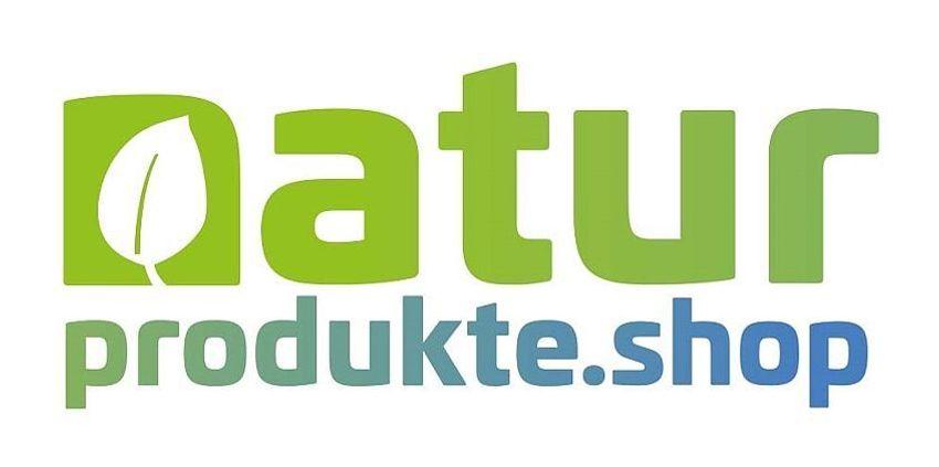 Zum Shop: NaturProdukteShop