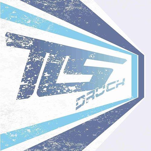 Zum Shop: TCS-Druck
