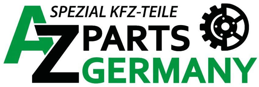 A-Z-Parts Germany GmbH