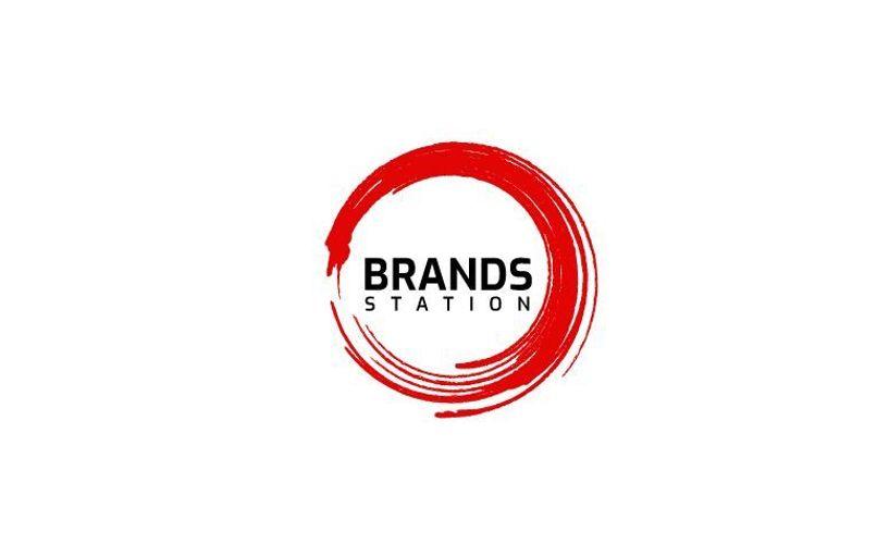 Brands Station