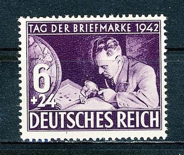 Zum Shop: Briefmarken. ab.1 Cent