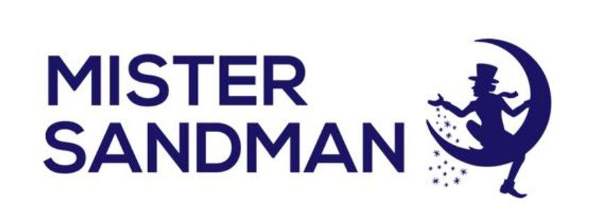 Zum Shop: Mister Sandman