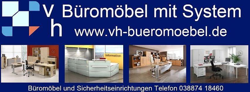 vh-bueromoebel