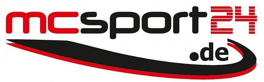 mcsport24