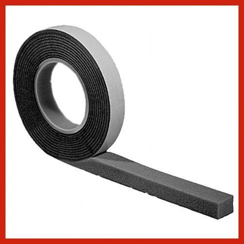 2 Rollen 10//3 Quellband Kompriband Fugendichtband Dichtband anthrazit a´10,0 m