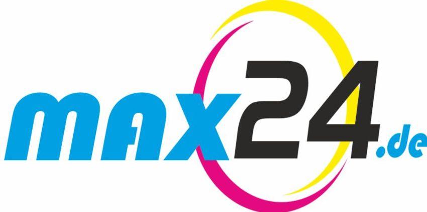 Max24