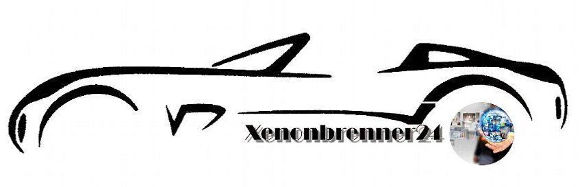 Xenonbrenner24
