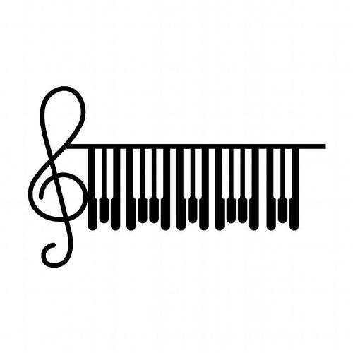 Zum Shop: Klavierplusshop