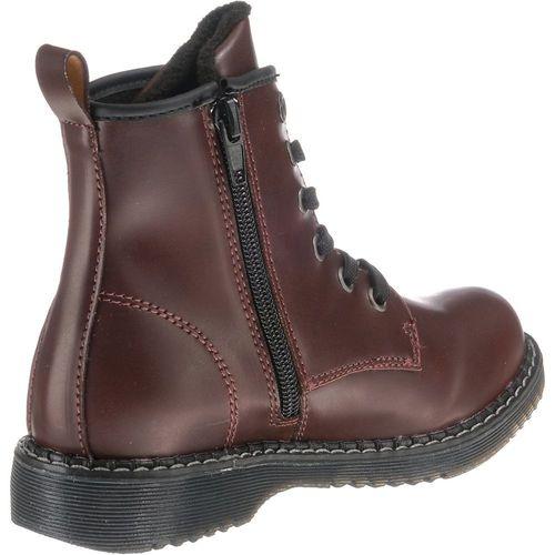 Dockers by Gerli Damen Mädchen 43CU704 Stiefel Boots