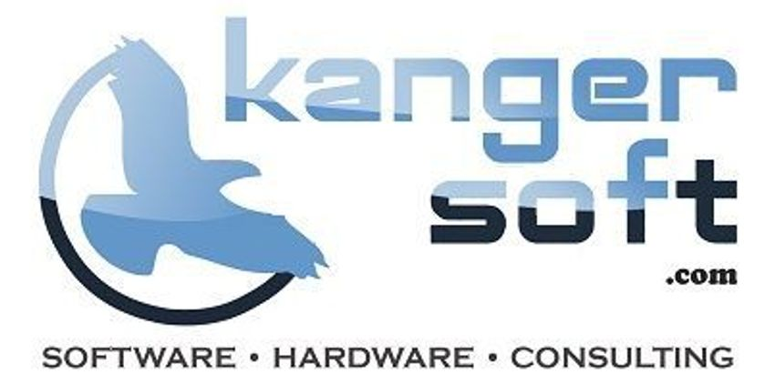 Zum Shop: Kangersoft