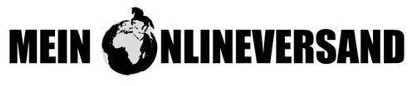 Mein-Onlineversand