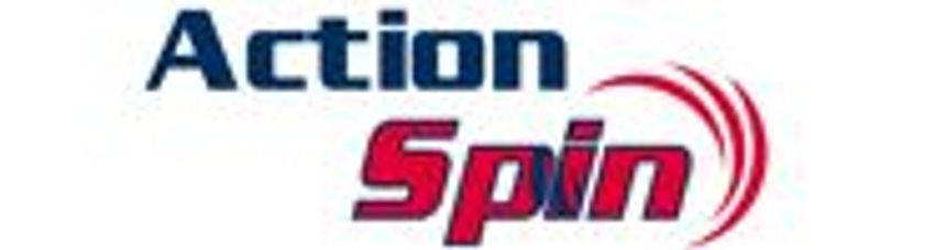 ActionSpin