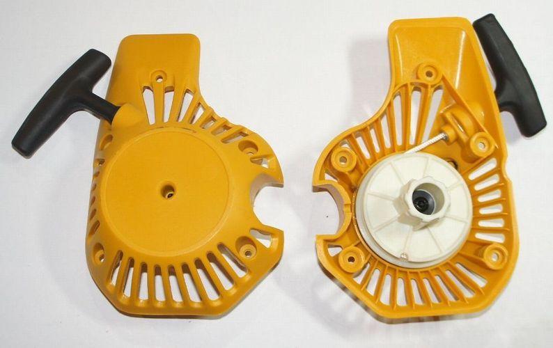 Anwerfvorrichtung passend für ALKO AC 310716-38 310714-35 BKS 35//35 38//40