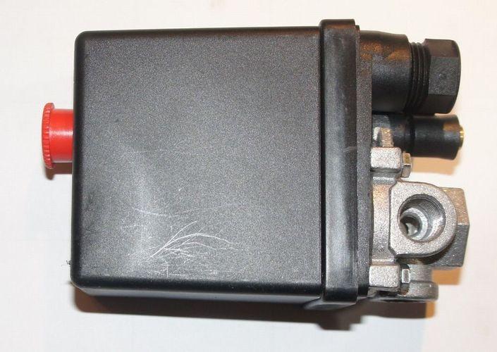 BBL Batteries,Batterien BBL Bristol 4 4000DHA 4 D Zelle NiCd Notbatterie 4aH 4.8V Side-by-Side mit Leads