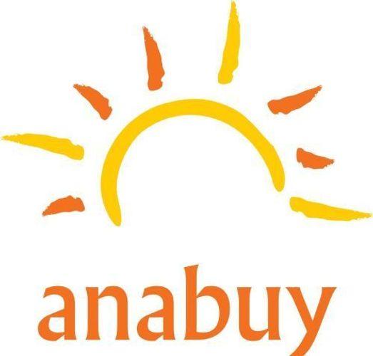 Zum Shop: anabuy